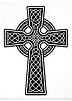 welsh_cross_2