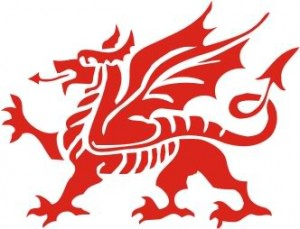 welsh_dragon_3